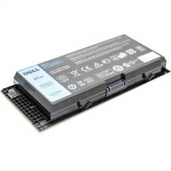 Bateria DELL 3-Cell 39WHr do E7250