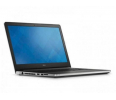 Laptop DELL Vostro V5568 15,6'' HD AG i3-6006U 4GB 500GB BK FPR Win10P 3YNBD szary