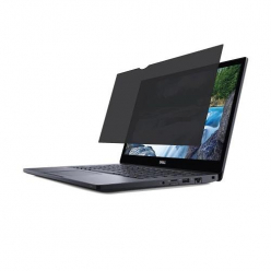 Dell Ultra-thin Privacy Filters for 12.5-inch screen
