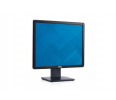 Monitor Dell E1715S 17'' LED VGA Black 3YPPG