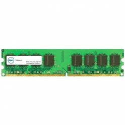 Pamięć RAM Pamięć Ram       Dell 8GB Memory Module for Select Dell Systems -1Rx8 DDR3L UDIMM 1600MHz NON-ECC