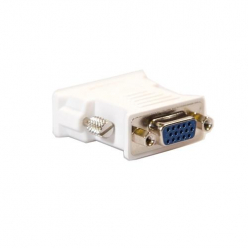 Adapter Dell DVI to VGA