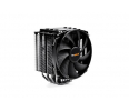 be quiet! CPU cooler Dark Rock 3 775/1150/1155/1156/1366/2011/AM2/754/939/940