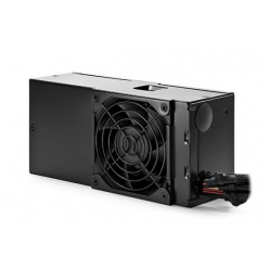 Zasilacz PC  be quiet! TFX POWER 2 300W 80plus Bronze, activePFC, 2x12Vrails