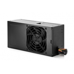 Zasilacz PC    be quiet! TFX POWER 2 300W 80plus Gold, activePFC, 2x12Vrails