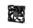 be quiet! Pure Wings 2 92mm fan, 18,6 dBA