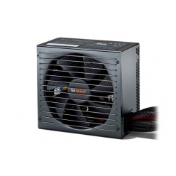 Zasilacz PC     be quiet! STRAIGHT POWER 10 600W 80PLUS GOLD