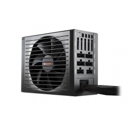 Zasilacz PC     be quiet! Dark Power PRO 11 850W 80PLUS Platinum, 10.4 dB, 4/1(OCK)