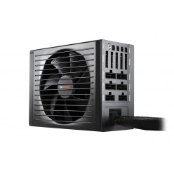 Zasilacz PC     be quiet! Dark Power Pro 11 550W, modular, 80PLUS Platinum
