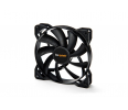 be quiet! Pure Wings 2 140mm fan, 19,2 dBA