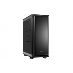 Obudowa  be quiet! Dark Base 900 black ATX M-ATX mini-ITX E-ATX XL-ATX