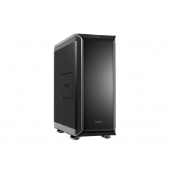 Obudowa  be quiet! Dark Base 900 silver ATX M-ATX mini-ITX E-ATX XL-ATX