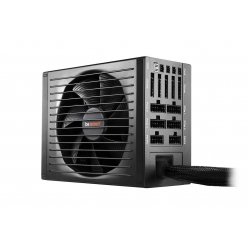 Zasilacz PC    be quiet! Dark Power PRO 11 1000W 80 PLUS Platinum, 10.4 dB, 4/1(OCK)