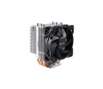 be quiet! Pure Rock Slim CPU cooler 1150/1151/1155/1156 AM2(+) AM3(+) FM1-2