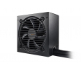 be quiet! zasilacz Pure Power 10 600W, 80PLUS Silver, activePFC