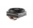 be quiet! Shadow Rock TF2 CPU cooler 1150/1151/1155/1156 AM4 AM2(+) AM3(+) FM1-2