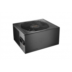 Zasilacz PC  be quiet! STRAIGHT POWER 11 650W 80PLUS GOLD