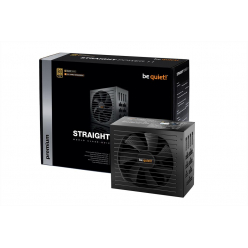 Zasilacz  be quiet! STRAIGHT POWER 10 850W 80PLUS GOLD
