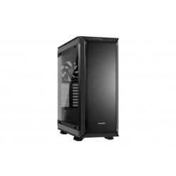 Obudowa  be quiet! Dark Base PRO 900 Rev.2 czarna ATX M-ATX mini-ITX E-ATX XL-ATX