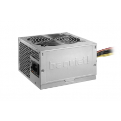be quiet! zasilacz System Power B9 - 300W (bulk), 80Plus