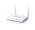 Router AirLive AC-1200R 1200Mbps 802.11AC