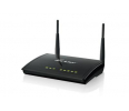 Router AirLive AC-1200R 1200Mbps 802.11AC USB