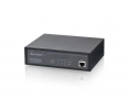 Switch AirLive 5 Port Gigabit with 4 port 802.3at/af PoE port, up to 60W total