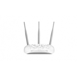 TP-Link TL-WA901ND Wireless 802.11n/450Mbps AccessPoint