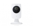 Kamera IP TP-Link NC250 WiFi N300 Cloud IP Camera, 720p , M-JPEG, One way audio Day/Night