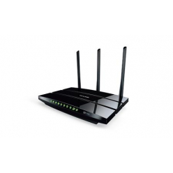 Router  TP-Link Archer C7 AC1750 Wireless Dual Band Gigabit