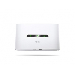 Modem GSM TP-Link M7300 4G LTE Mobile Wi-Fi, SIM slot, micro SD slot, 150Mb/s 2,4GHz