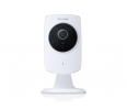 Kamera IP TP-Link NC230 WiFi N150 Cloud IP Camera, 720p , M-JPEG, One way audio Day/Night