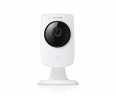 Kamera IP TP-Link NC210 WiFi N150 Cloud IP Camera, 720p, M-JPEG,One way audio