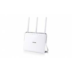 Router TP-Link Archer C9 AC1900 Wireless Dual Band Gigabit Router