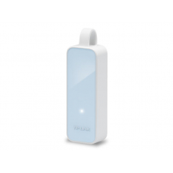 Karta sieciowa TP-Link UE200 Ethernet 100Mb/s do USB 2.0