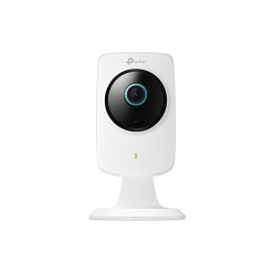Kamera IP TP-Link NC260 Day/Night 720HD@30fps 300Mbps WiFi Cloud Camera