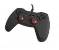 Gamepad TRACER Lizard PC/PS3/XINPUT