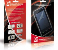 GT Screen protector 3.2 - 65,5mm x 49mm
