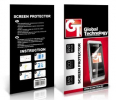 GT Screen protector  Samsung P7500 GALAXY Tab 10.1