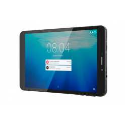 Tablet Kruger&Matz 8'' EAGLE 804 (3G)