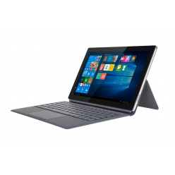 Tablet Kruger & Matz Tablet 2in1 11.6'' EDGE 1162 Windows 10