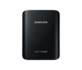 Samsung Fast Charge Battery Pack kolor czarny