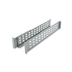 APC 4-Post Rackmount Rails