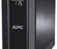 APC Power Saving Back-UPS Pro 1200VA (FR)