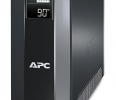 APC Power-Saving Back-UPS Pro 900VA, Schuko