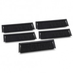 APC NetShelter SX Roof Brush Strip (5 pcs)