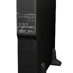 Liebert PSI XR 2200VA (1980W) 230V Rack/Tower UPS
