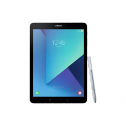 Tablet  T825 Galaxy Tab S 3 9.7 (32GB) LTE S-Pen Silver