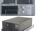 APC Smart-UPS RT 10000 Rack Mount
