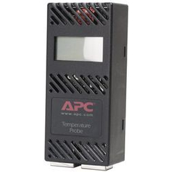 APC LCD Digital Temperature & Humidity Sensor